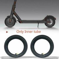 Universal 10 Zoll Dick Schlauch für Elektrische Scooter Reifen Reifen Rolls C4R5