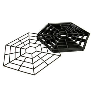 Fish Net Floating Good Grid Permeability 30 Connecting Hooks PP Pool Protector