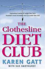 Health, Fitness English Non-Fiction Books