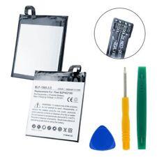 Replacement Google Pixel XL Cell Phone Battery [BLP-1565-3-5]