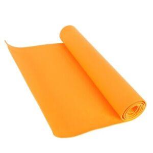173*61CM EVA Yoga Mats Anti-slip Blanket EVA Gymnastic Sport Health Lose Weight