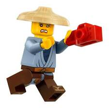 LEGO NINJAGO - PAT (Separado) de 70613: GARMA Mecha Man