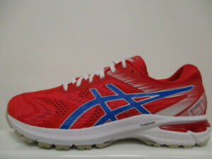 Asics GT 2000 8 Men's Running Trainers UK 8.5 US 9.5 EUR 43.5 CM 27.5 +330