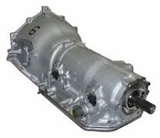4L80E Stage 1 Transmission 4x4 93-97 2-Yr Warranty Free Converter