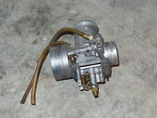 Ski Doo Formula 111 3 600 Grand Touring 700 Mach 1 Z VM38 Carburetor 1997 1998 y