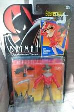 Kenner Robin Comic Book Heroes Action Figures
