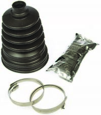 Uni-Fit CV Joint Boot Kit Outer greater than 3.58 inch Dorman 614-003