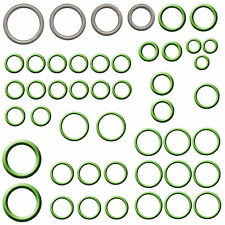 AC A/C O-RING RAPID SEAL-A/C SYSTEM KIT MT2527 FORD, MAZDA AND MERCURY