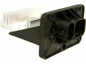 For 1991-1996 Buick Commercial Chassis Blower Motor Resistor 78917MD 1992 1993