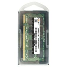 UK. Icoolax New ! 2GB PC2-6400 800mhz 200 pin SODIMM DDR2 Laptop/tablet ram