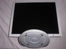 "Samsung SyncMaster 960BF 19"" Monitor Zoll LCD Bildschirm Display GH19PS PC"