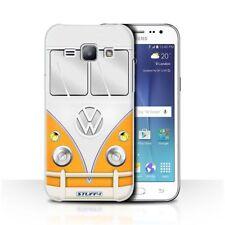 Housses et coques anti-chocs orange pour téléphone mobile et assistant personnel (PDA) Samsung