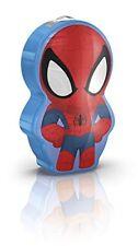 Philips Marvel Torcia 717674016 S421019