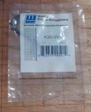 CARB carburetor repair KIT OEM Walbro WT289 WT299 WT308 WT350 US Seller