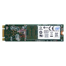 NEW   Intel 180GB M.2 SSD 5400s Pro Series 80mm SATA3 2280 TLC Solid State Drive