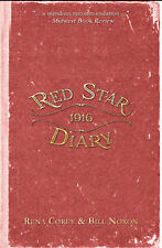 The Red Star Diary of 1916