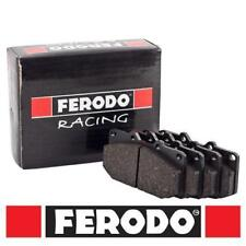FCP1640H PASTIGLIE/BRAKE PADS FERODO RACING DS2500 OPEL Astra H 1.4-1.6-1.7 L48