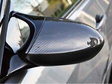 Echtcarbon Carbon Fiber Spiegelkappen BMW M3 E90 E92 E93 GTS bm11