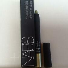 NARS SOFT TOUCH SHADOW PENCIL QUEEN 8207