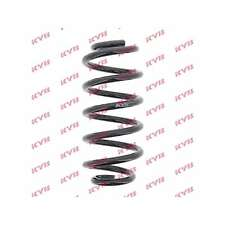 Fits Audi A4 B6 2.5 TDI Quattro Genuine KYB Front Suspension Coil Spring