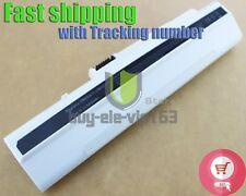 Battery For Acer Aspire One A110 A150 D150 D250 Series UM08A51 UM08A71 UM08A73