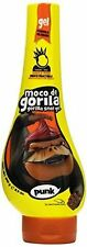 MOCO DE GORILA GORILLA SNOT GEL PUNK INDESTRUCTIBLE - 340g