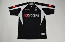 * Trikot Borussia Mönchengladbach 2005/2007 Away Football shirt