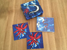 The Cure - High - Collectors - Box Set - Limited Edition - RARE