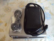 Dell OptiPlex 755 USFF Computer   E2180 Dual Core