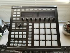 Maschine Native Instruments