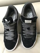 PUMA Solid Shoes for Women for sale | eBay