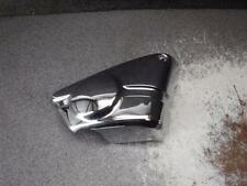 99 Suzuki Marauder VZ 800 VZ800 Right Side Cover 7N