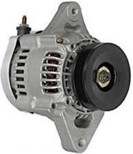 NEW ALTERNATOR FITS JOHN DEERE LAWN TRACTOR 425 430 445 455 X495 1002114531