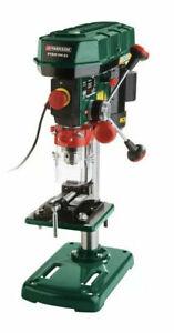 Parkside Bench Pillar Drill PressPTBM 500 E5 500W Brand New,.