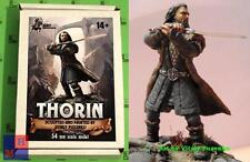 "1/30.""Thorin"", white metal figure kit, by ""Art Miniatures"""