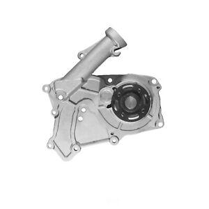 Engine Water Pump ACDelco 252-950