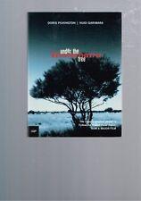 Under the Wintamarra Tree by Doris  Pilkington  (Nugi Garimara)