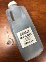 (930g) MX-500NT Toner Refill (Refill only) for Sharp MX-M283N M363N M453N M503N