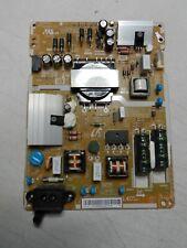 Samsung Smart LED TV UN40J5200AFXZA Power Supply BN44-00851A