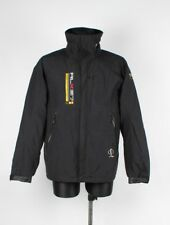 Ralph Lauren RLX Gore-Tex Men Jacket Coat Size M, Genuine
