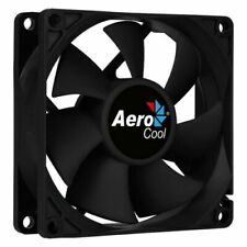 120mm/12cm PC Case Fan, Aerocool Force 12.