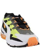 Puma shoes men Size 11.5 Cell Alien OG