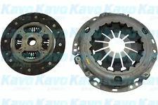 Clutch Kit KAVO PARTS CP-1172