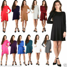 Hip Length Stretch Semi Fitted Tops & Shirts for Women