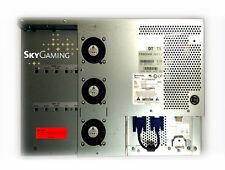 """20"""" MLD LCD MONITOR PN KTL201MD-D2"""