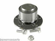 For MERCEDES BENZ VITO VIANO W639 2003-2009 FRONT WHEEL HUB BEARING