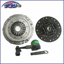 NEW CLUTCH KIT FOR 02-06 SATURN VUE 2.2L DOHC 4CYL