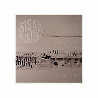 Sissy & The Blisters - Killing Time Neuf 17.8cm