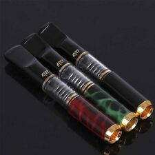 New Fashion Circulating Filter Reusable Cigarette Holder Filter Ash Filtration