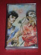 L'AMERICA DEL ROCK  9  - LA REPUBBLICA 1994